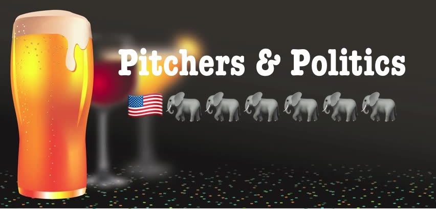 Pitchers___Politics_4_1.jpg
