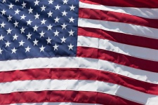 united-states-of-america-flag-1462903818ek6.jpg