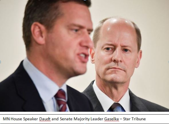 Speak_Daudt_and_Majority_Leader_Gaselka_Strib_photo.jpg