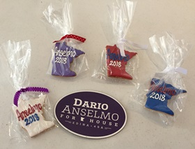 For_Newsletter_Dario_MN_House_Cookies.jpg