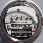 analog_power_meter_reading-150x150.jpg