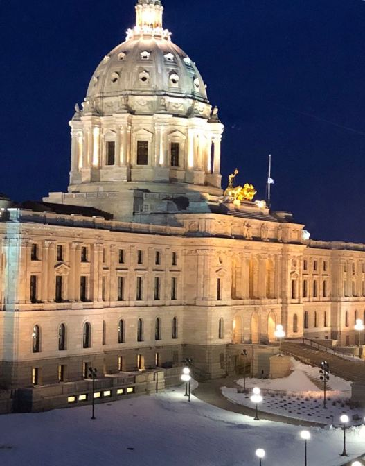 MN_Capital_in_Snow_527x672.jpg