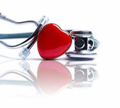 bright-cardiac-cardiology-433267_small.jpg