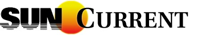 Sun_Current_logo.jpg