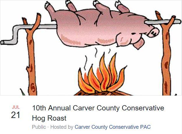 Carver_County_Hog_Roast.JPG