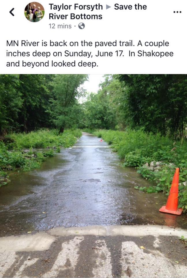 Flooded_River_Trail_example_June_29.jpg