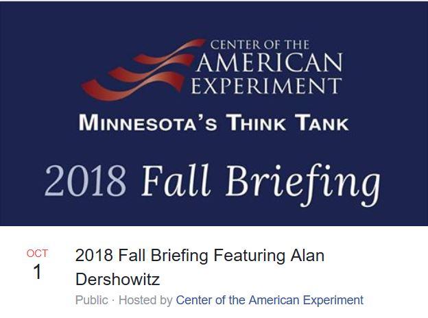 Alan_Dershowitz.JPG