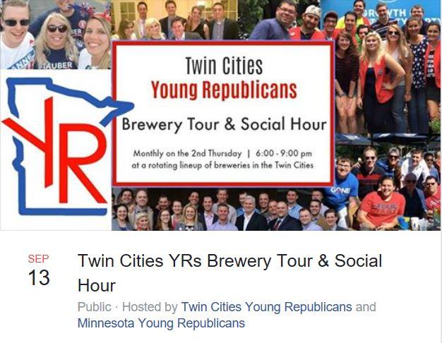 YR_Brewery_Tour_2018_09.JPG