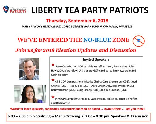Tea_Party_Patriots_2018_09.JPG