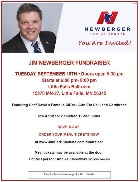Newberger_Fundraiser_589x764.JPG