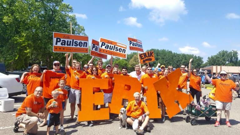 Paulsen_Parade_768x432.jpg