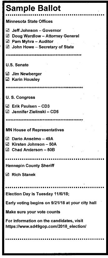 Sample_Ballot_2018jpg.jpg