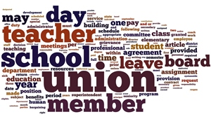 Union_Contract_Wordcloud_credit_Michael_Van_Beek.jpg