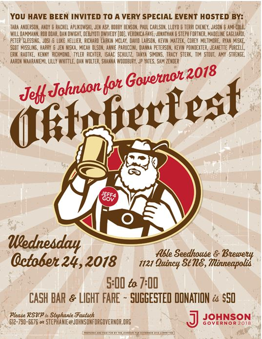 Johnson_Octoberfest.JPG