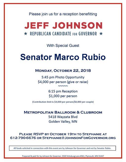 Rubio_for_Johnson.JPG