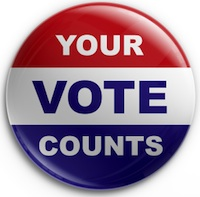 Your_Vote_Counts_Button.jpg