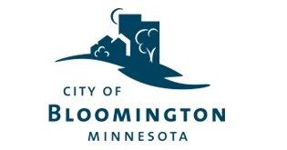 Cropped_CityofBloomington_Logo_2.jpg