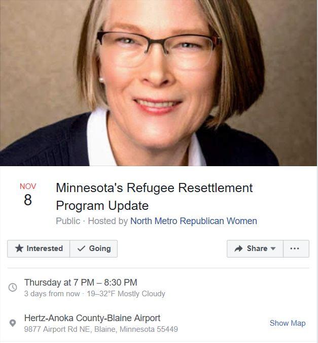 Resettlement_Prog_Update.JPG