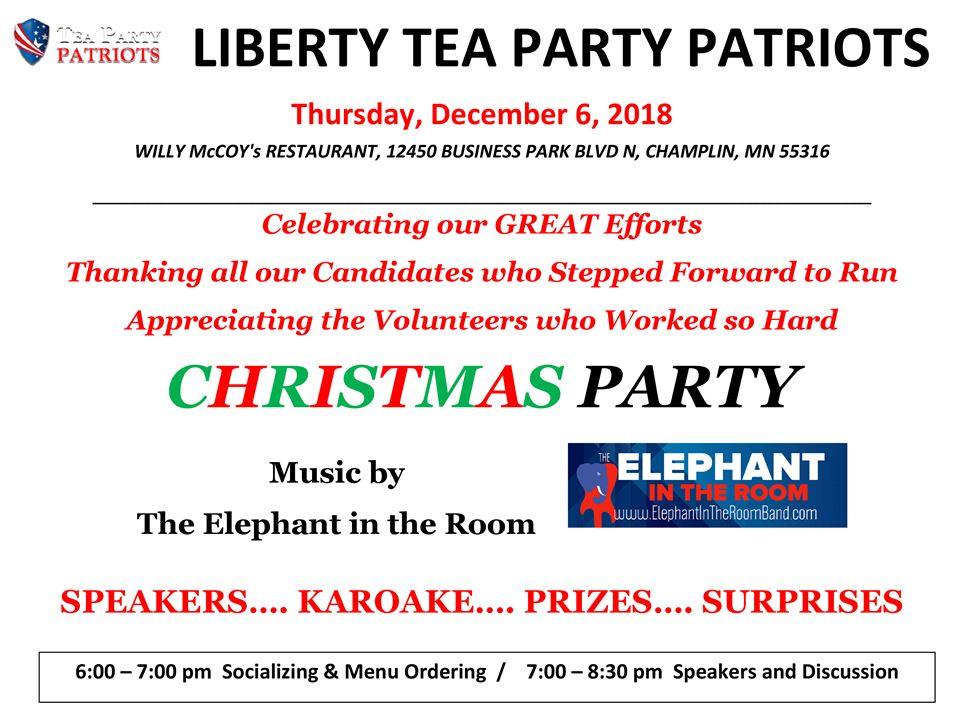 LTPP_Christmas_Party.JPG