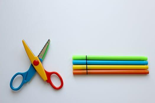 Cutting_Elementary_Education_pexels-photo-236118.jpeg