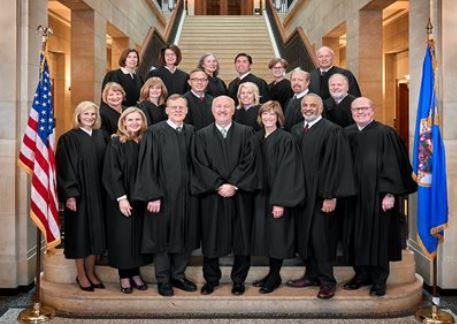 MN_Appeal_Court.JPG