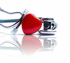 bright-cardiac-cardiology-433267_small.jpg