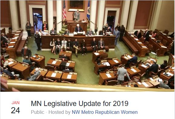 NW_Metro_Women_Legislative_Update.JPG