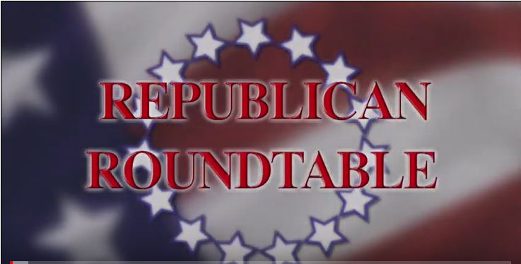 Republican_Roundtable_Logo.jpg