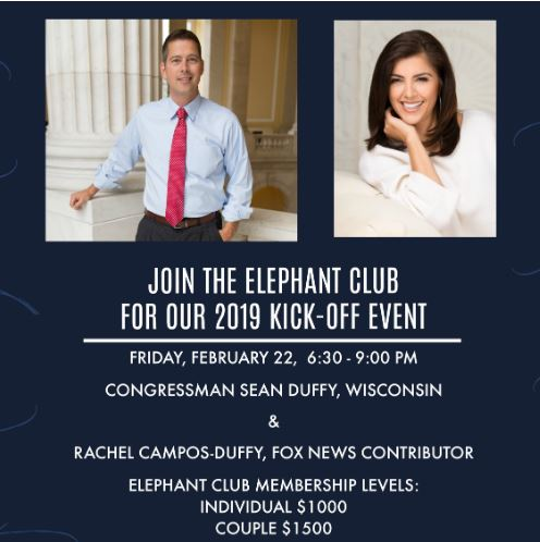 Elephant_Club_Feb_2019.JPG
