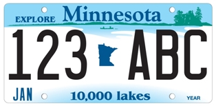 minnesota-license-plate.jpg