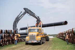 For_Newsletter_Line-3-pipeline-Enbridge.jpg