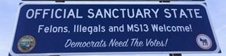 Sanctuary_State_CA.jpg