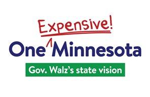 One_Expensive_Minnesota.jpg