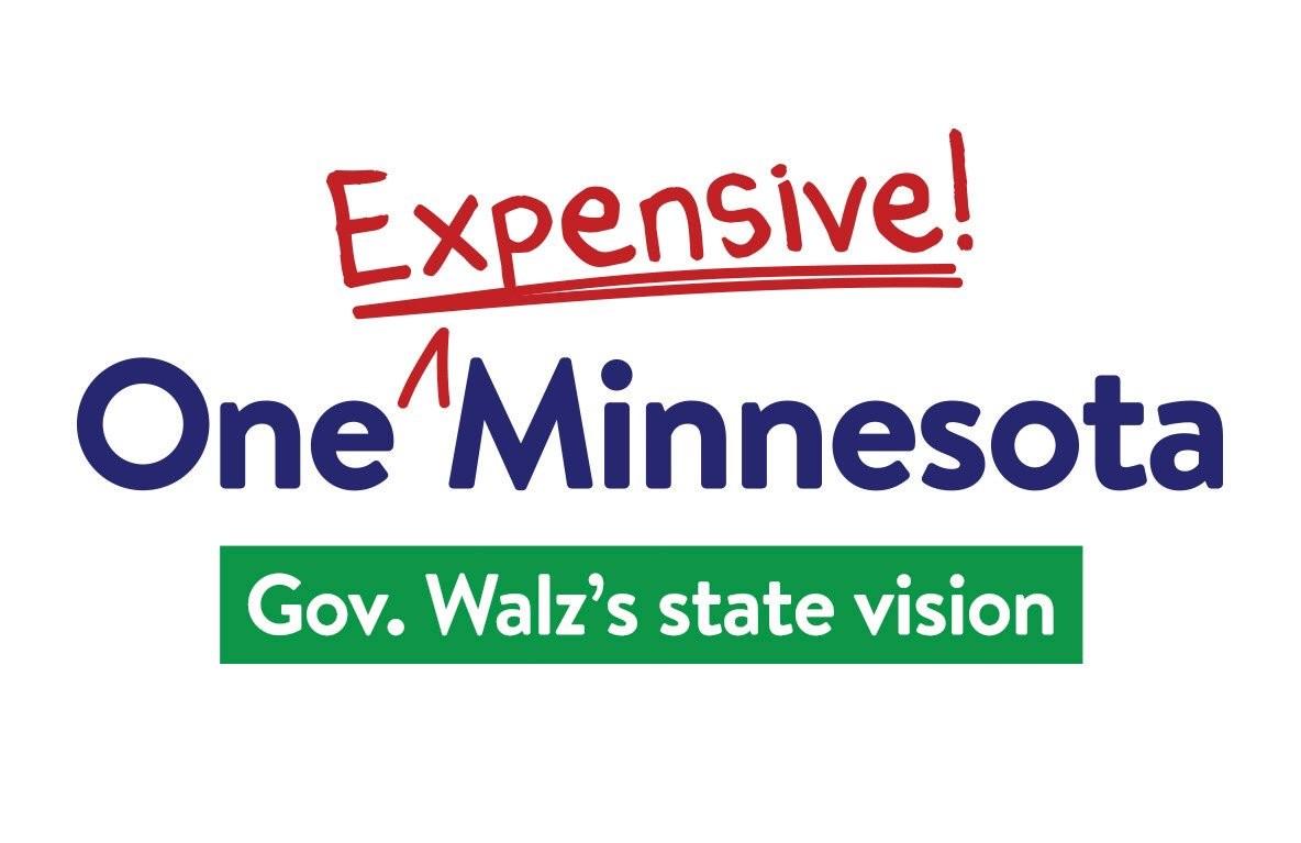 One_Minnesota.jpg