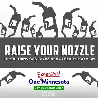 GasTax_Raise_Your_Nozzle_One_Expensive_MN.jpg