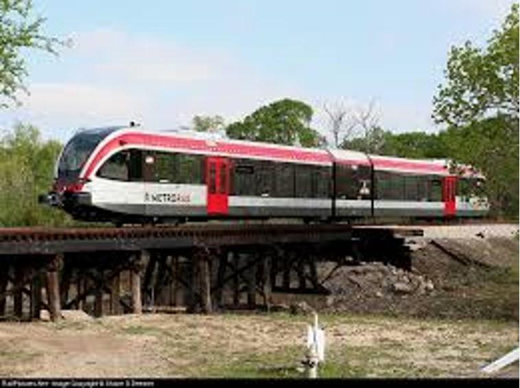 Dan_Patch_Commuter_Rail.jpg