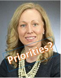 Edelson_priorities.JPG