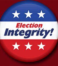 Election_Integrity.jpg