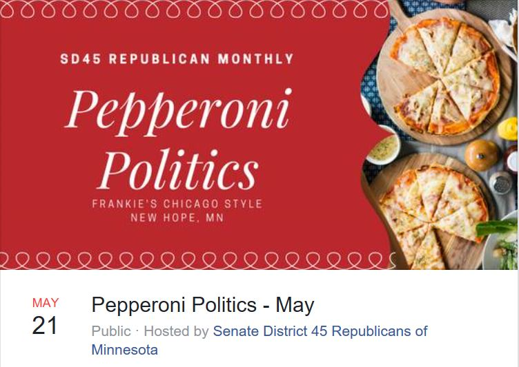 Pepperoni_Politics_-_May.JPG