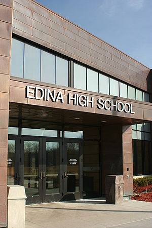 Edina_HS.jpg