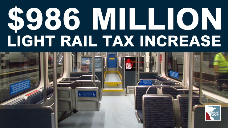 Tax_Increases_for_light_rail.jpg