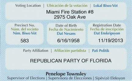 FL_Registration_Card.jpg