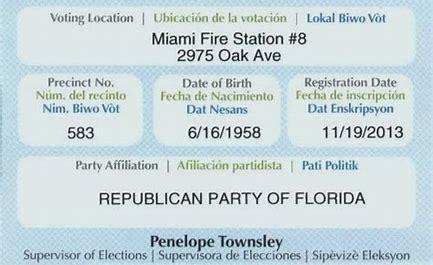 FL_Registration_Card.jpg