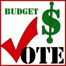 budget_vote_.jpg