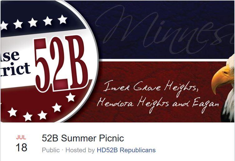 52B_Summer_Picnic.JPG
