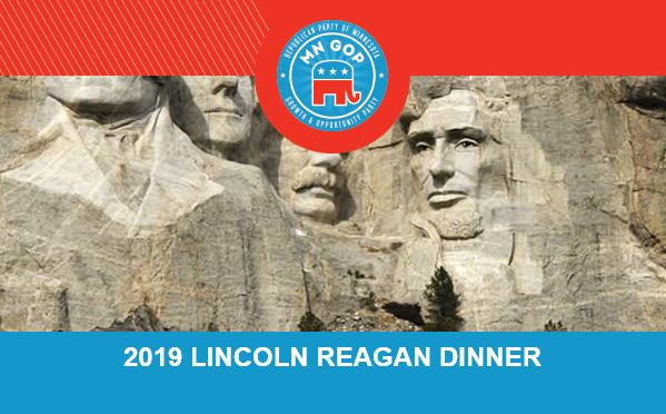 Lincoln_Reagan_Dinner2019.JPG