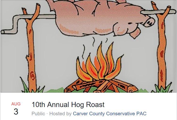 Carver_County_Pig_Roast_2019.JPG