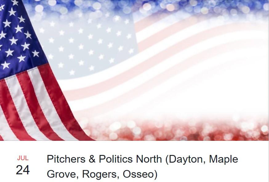 Pitchers___Politics_North.jpg