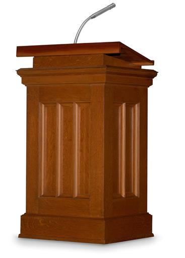 0912_WVdebate.jpg