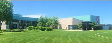 Bloomington_City_Hall_for_Newsletter.jpg